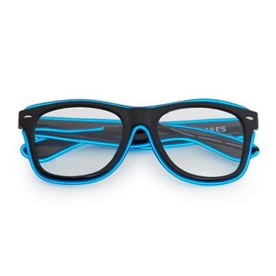 e6841208979c52 Nerd brillen kopen  Brillen zonder sterkte