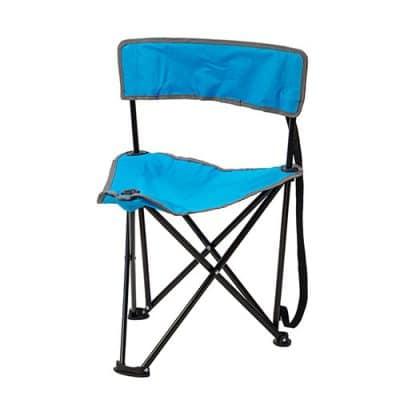 Festival stoel