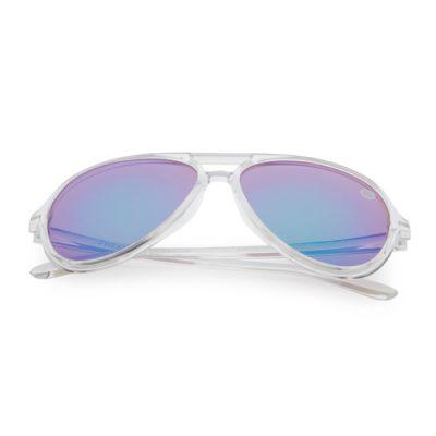 5c67e827824386 Goedkope zonnebril kopen  Dames en heren modellen